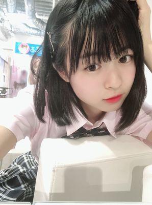 莉子 (モデル)の画像 p1_20