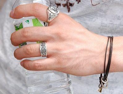 登坂広臣の薬指に指輪の意味が判明!インスタライブでファン困惑?