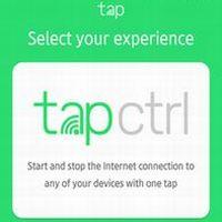Tapアプリ(緑色)が勝手にインストールされてた!削除方法を紹介!