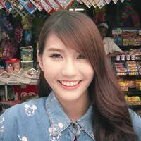 TikTokの「ハサミ〜」でお馴染みの曲名と歌手を紹介!実は中国語?
