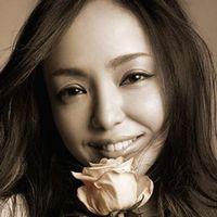 紅白の安室奈美恵のメイク方法や化粧品は?アイシャドウやファンデーションは?
