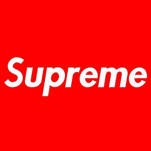 Supremeの偽物を販売する詐欺サイトの見分け方を解説!