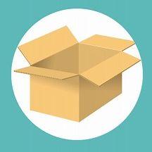 peing質問箱の退会方法と移行先としておすすめのサービスを紹介!