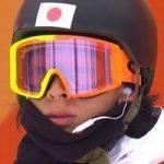 平昌オリンピックで黄色とオレンジのゴーグルが多いのはなぜ?メーカーは?