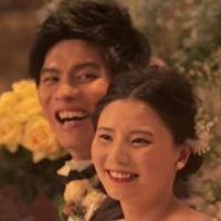 山下弘子さんのアフラックCM動画と旦那さんの前田議員を紹介