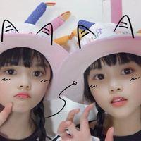 NEXCO(ネクスコ)西日本・新名神のCMに出演の2人の女の子を紹介!