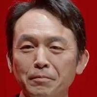 本麒麟のCMソングの曲名と歌手(バンド)は?アンガ田中が出演?