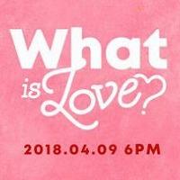 Twice「what is love」MVの映画パロディをメンバー別に紹介!