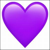 BTSテテの「i purple u」の意味は?紫とarmyの関係性は?