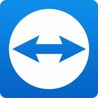 TeamViewerが使えない、ブロック時の対処法!原因は商用利用の疑い?