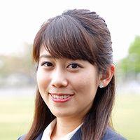 NHKワールドカップの代役は中川安奈アナ?佐藤美希は降板?