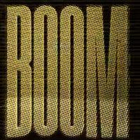 tiktok「ボンボンボン」のBGM曲名と歌手を紹介!BOOMダンスが流行中!