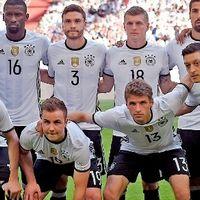 ワールドカップでドイツはPKで負けたことがない?何戦何勝?