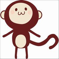 なぜ猿真似が反日や差別になるの?意味や理由を紹介【東方神起ユンホ】