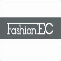 fashionecは韓国の通販サイト?口コミや評判を調査してみた!