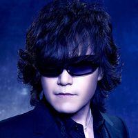 X Japan Toshi(トシ)が最近テレビによく出演している理由や真相を調査!