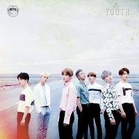 BTSのパート割りが平等な曲は?パート分けが均等な2曲を紹介!