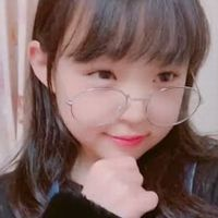 TikTok女性ランキング【2018年夏Ver】ファン数順に紹介!