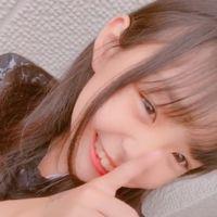 ひなたちゃん(Hinata)のtiktok動画の原曲・元ネタを紹介!