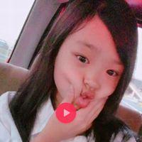tiktokほっぺぷにぷに動画の曲名と歌手紹介!レペゼン地球と関係が?!