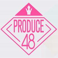 Produce48(日本語字幕付き)の動画をニコ動以外で見る方法を紹介!