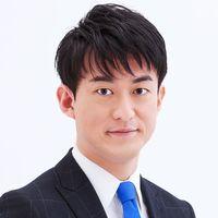 柴田将平アナウンサー(静岡第一TV)の退職理由は?夏休みではなく体調不良だった?