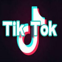 tiktokの動画が保存出来ないのはなぜ?著作権保護?解決策や裏ワザは?