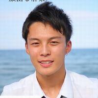 【今日好き第11弾】ちひろ(鵜澤千尋) のwikiプロフィールを紹介!