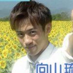 【アオハルLINE第4弾】向山琉斗(モンキー) のwikiプロフィール!