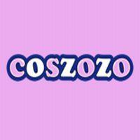 COSZOZO通販サイトの口コミと評判を紹介!商品が届かないって本当?