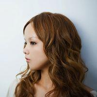 九州電力「QUUN(キューン)」のCMの曲名と歌手は?CD発売日も調査!