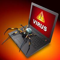 JS/Adware.Agent.ACアドウェアは無視して大丈夫?対策方法を解説!