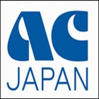 なぜ震災になるとACジャパンのCMが増えるの?【北海道胆振東部地震】