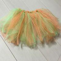 【ハロウィン仮装】子供用衣装を100均で簡単に手作り!女の子編