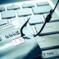「あなたのアカウントは一時停止されました。アクセスの復元」詐欺メールに注意!