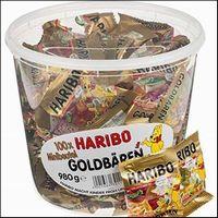 【ハロウィンお菓子】市販品で大量に配布!簡単アイディアを紹介!
