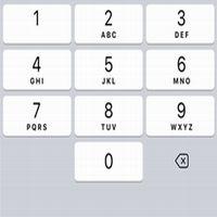ios12のスクリーンタイムパスコードとは?解除方法を解説!