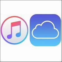 iCloudとiTunesのバックアップは両方必要?違いを比較解説!