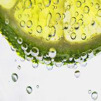 肌の水分量を上げる方法とは?食べ物で上げられる!効果的な方法を紹介!