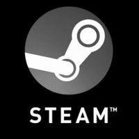 steamでJCBが一時的に使えない原因は?解決策を紹介!