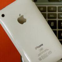 iPhoneを譲渡や売却する前の初期化方法を解説!自分のデータを削除!