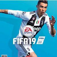 【FIFA19】タイミングフィニッシュのコツや設定は?極めるにはどうしたらいいの?