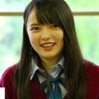 【今日好き第12弾】坂巻有紗(ありー)のwikiプロフィールを紹介!