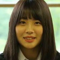 【今日好き第12弾】前田まはる(まっぴー)のwikiプロフィールを紹介!