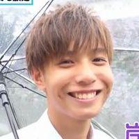 【アオハルLINE第5弾】岸川航(ホース)のwikiプロフィール!