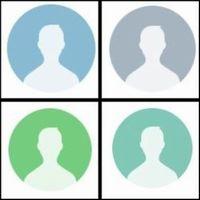 画像 line アイコン LINEの丸いアイコンをおしゃれに!おすすめのプロフィール画像と作り方を解説!