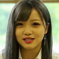 【今日好き第12弾】山本真花(まなか)のwikiプロフィールを紹介!