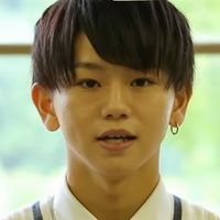 【今日好き第12弾】山口光(ひかる)のwikiプロフィールを紹介!