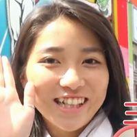 【アオハルLINE第5弾】三門菜々月(るな)のwikiプロフィール!