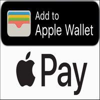 Apple WalletとApple Payの違いは?使い方を詳細に解説!